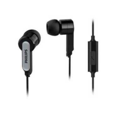 Philips SHE1405 Headset