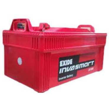 Exide Inva Smart (FIS0-IS1500) 150AH Battery