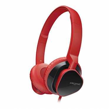 Creative Hitz MA2300 Headset