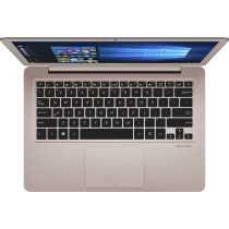 Asus (UX330CA-FC018T) Notebook