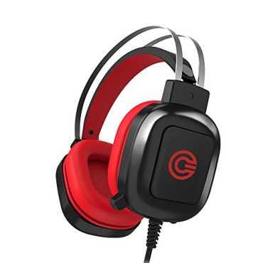 Circle Battle Pro Gaming Headset