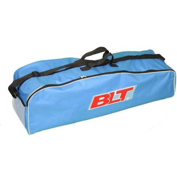 BLT Individual Cricket Kit Bag (Medium) - Blue