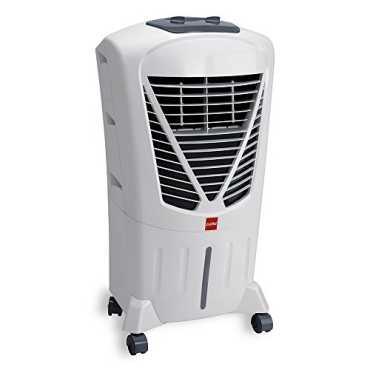 Cello Dura Cool Plus 30 L Personal Air Cooler - White