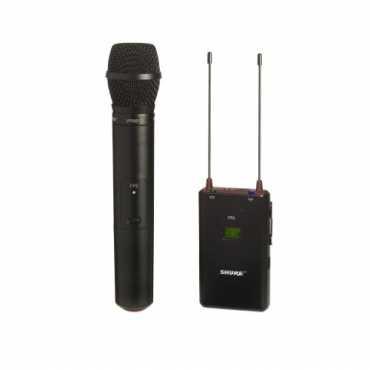 Shure FP25 VP68 Handheld Wireless System