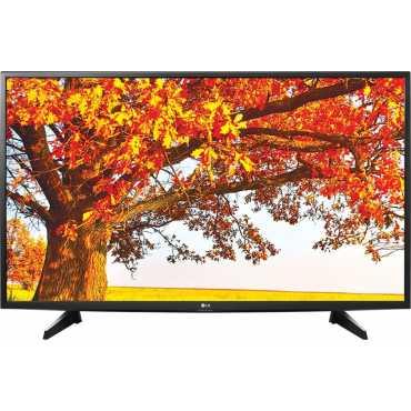 LG 49LH516A 49 Inch Full HD LED TV