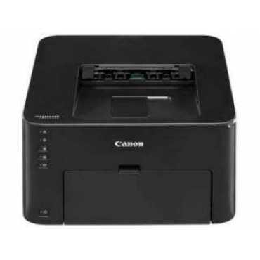 Canon imageCLASS LBP151dw Single Function Laser Printer
