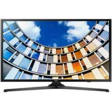 Samsung UA49M5100AK 49 inch Full HD LED TV