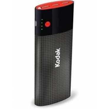Kodak PBP03-K 10000 10000mAh Power Bank
