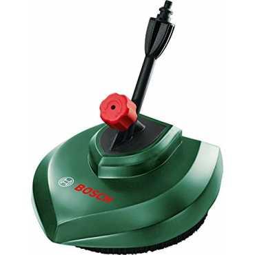 Bosch Deluxe Patio Vaccum Cleaner