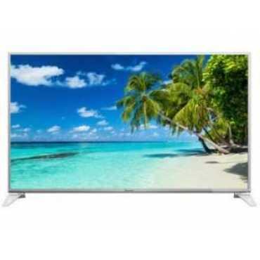 Panasonic VIERA TH-49FS630D 49 inch Full HD Smart LED TV