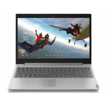 Lenovo Ideapad L340 81LG00TKIN Laptop 15 6 Inch Core i5 8th Gen 8 GB Windows 10 1 TB HDD