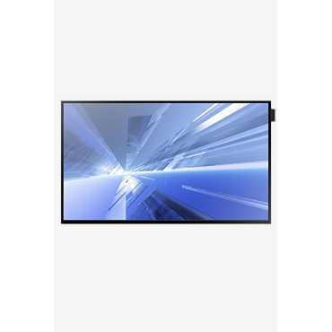 Samsung DB32E 32 Inch Direct-Lit LED TV