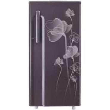 LG GL-B205KGHP 190 L 4 Star Direct Cool Refrigerator