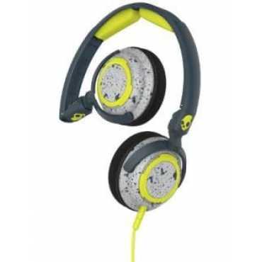 Skullcandy S5LWGY Headphone