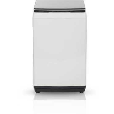 MarQ by Flipkart by Flipkart 10.2 kg Fully Automatic Top Load Washing Machine(MQTLBG10)