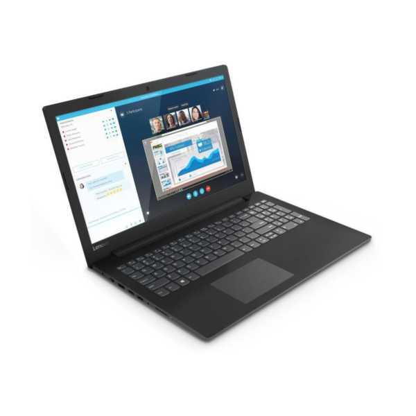 Lenovo (80TDA019IH) Laptop