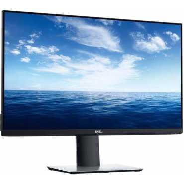 Dell P2419HC 24 Inch Full HD LCD Monitor