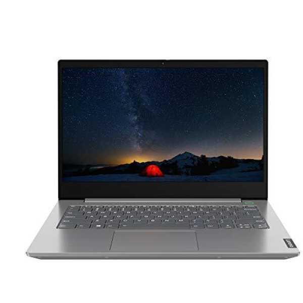 Lenovo ThinkBook (20RV00BPIH) Laptop