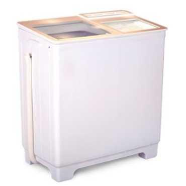 Godrej WS 800 PDS 8 Kg Semi Automatic Washing Machine - Gold