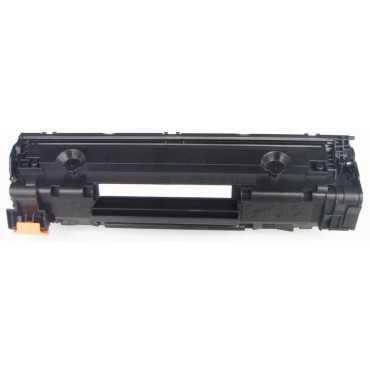 ZILLA 88A Black Toner Cartridge