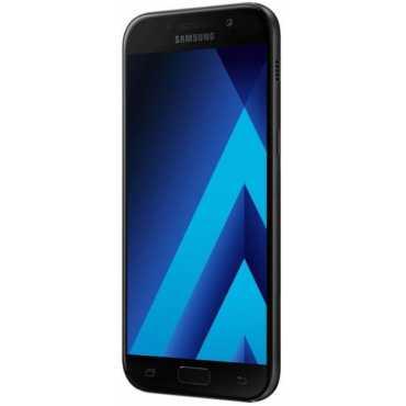 Samsung Galaxy A5 (2017) - Gold | Black
