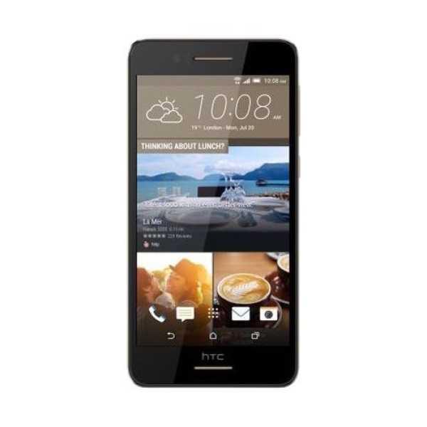 HTC Desire 728 32GB