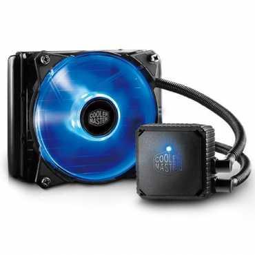 Cooler Master RL-S12P-20PB-R1 CPU Cooling Fan