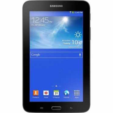 Samsung SM-T116NU 3G - Black | White