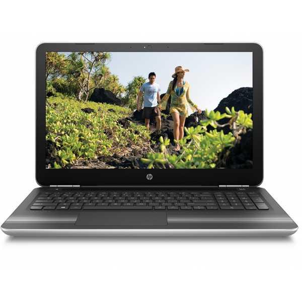 HP Pavillion 15-au623tx (Z4Q42PA) Notebook