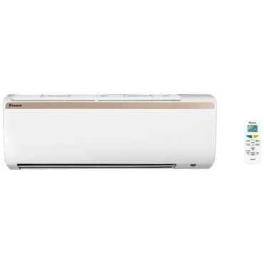 Daikin FTL50TV16U 1.5 Ton 3 Star Split Air Conditioner - White