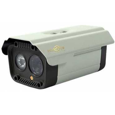 Infoeye IE-IP-35085E-306 IP Bullet Camera
