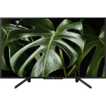 Sony KLV-43W672G 43 inch Full HD LED Smart TV