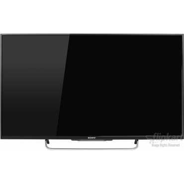Sony Bravia KDL-42W700B 42 inch Full HD Smart LED TV