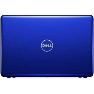 Dell Inspiron 15 5000 (A563501HIN9) Laptop - Blue