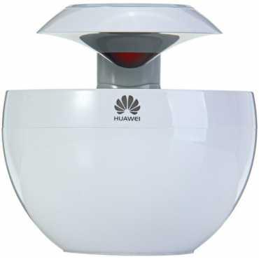 Huawei AM08 Little Swan Bluetooth Speaker
