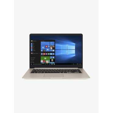 Asus VivoBook X510UA-EJ1222T Laptop