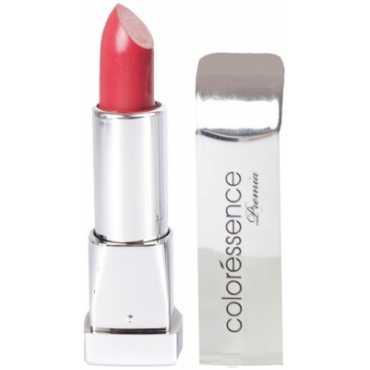 Coloressence Premia Lip Color (Pinkish Delight 214) - Pink
