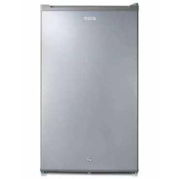 MarQ by Flipkart 93HSDMQ 93 L 2 Star Direct Cool Single Door Refrigerator