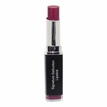 Anna Andre Paris Signature Seduction Lipstick (40048) - Purple