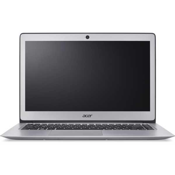 Acer Swift 3 (NX.GKBSI.010) Notebook