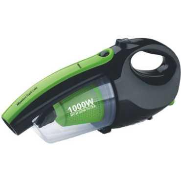 Inalsa Maestro Cyclonic Dry Vacuum Cleaner - Black