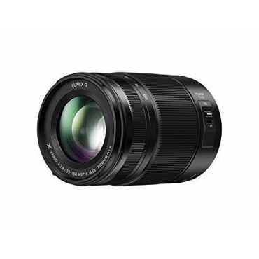 Panasonic H-HSA35100E 35-100mm Lense