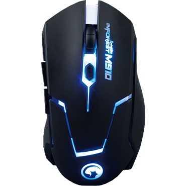 MARVO M910 Scorpion Inforest Usb Gaming Mouse