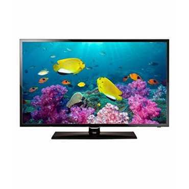 Samsung UA22F5100AR 22 inch Full HD LED TV