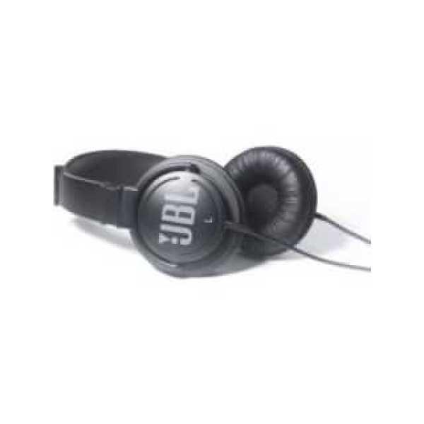 JBL C300SI Headset