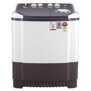 LG 7 5 Kg Semi Automatic Top Load Washing Machine P7530SGAZ