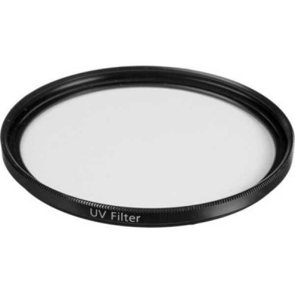Osaka 72 mm MC UV Filter