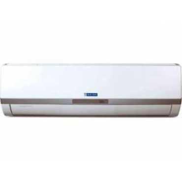 Blue Star BI-3HW15VCTU 1.2 Ton 3 Star Split Air Conditioner