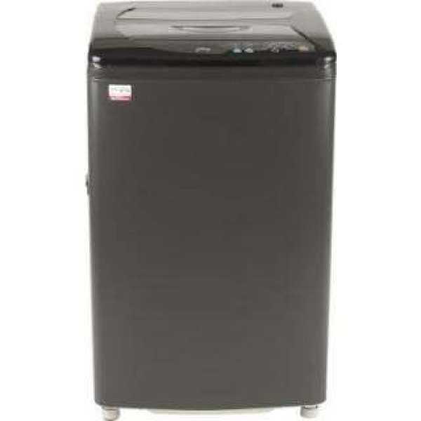 Godrej 5.8 Kg Fully Automatic Top Load Washing Machine (GWF 580A)