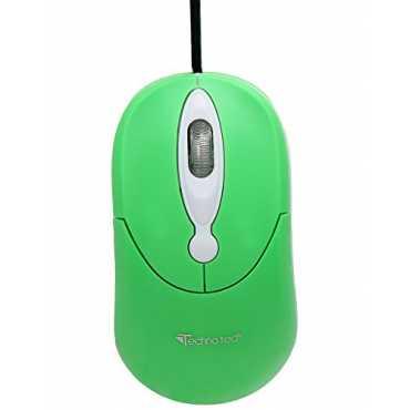 Technotech TT-A05 Usb Optical Mouse